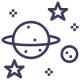 Astronomy_icon