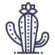 Botany_icon