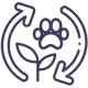 Ecology_icon