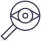 Ethology_icon